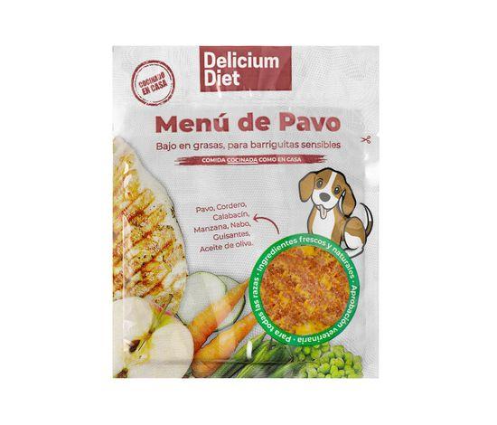 dd-menu-pavo-envas