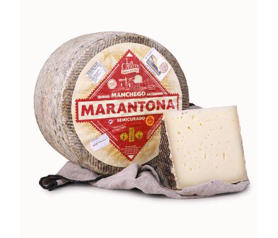 queso_manchego_marantona_SEMI