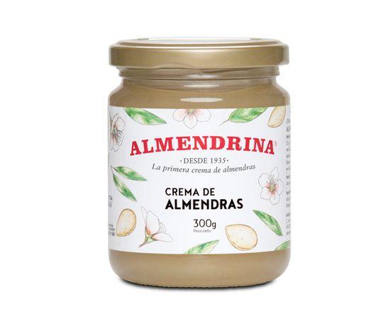 8410636000329-ALMENDRINA-300g