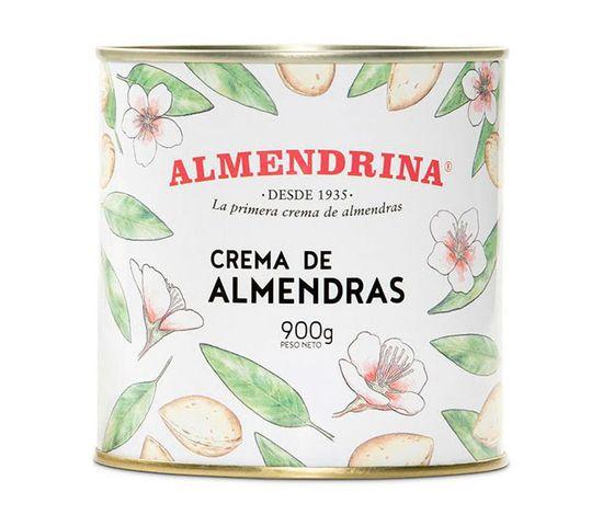 8410636000336-ALMENDRINA-900g