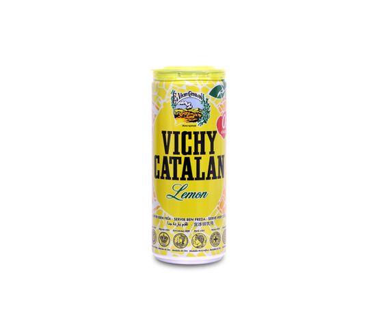 w-17700-Vichy-lemon-0-sucres-VICHY-33cl