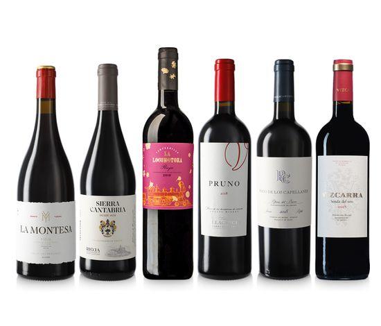 Ametller-fitxa-Negres-Rioja-Ribera