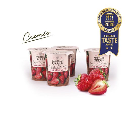 taste-awards-2020-yogurt-cremos-maduixa
