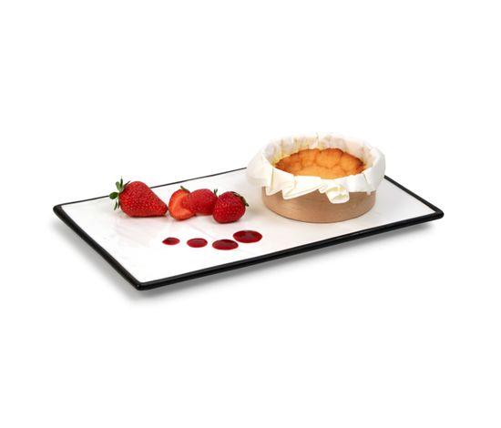 cheesecake-escriba