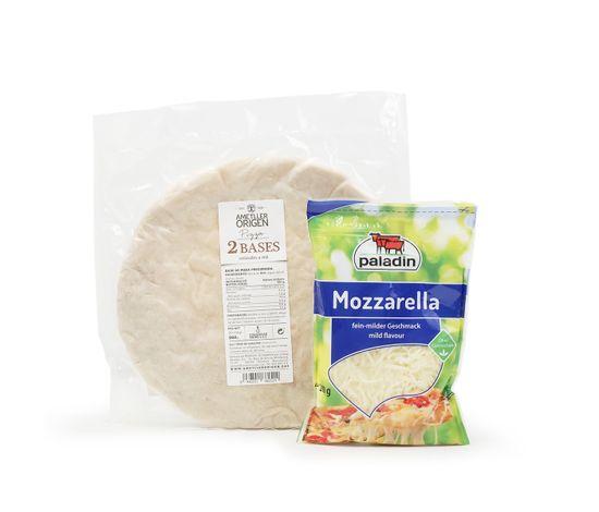 lote-pizza-mozzarela