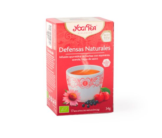 defensas-naturales-yogi-tea