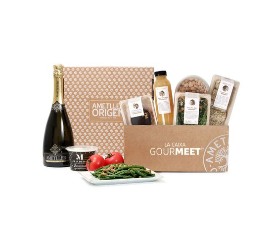 Cistella-Gourmeet-Veggie---Ametller-Origen