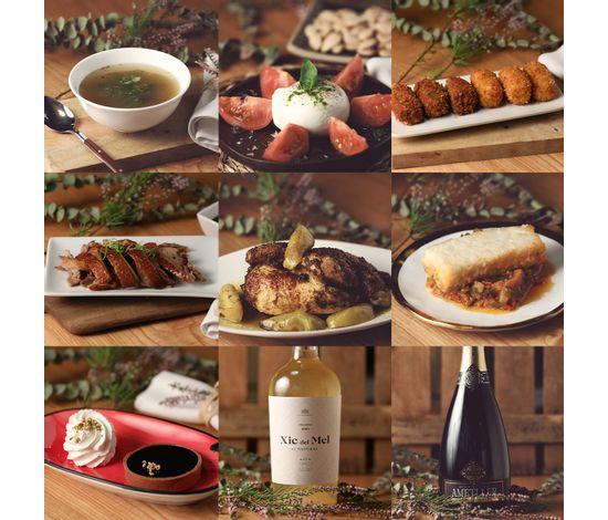 menu-doble-collage