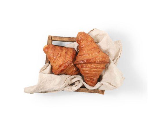 Croissant-de-mantega-80g-2u